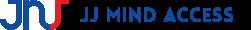 JJ Mind Access - Cambridge English Learning Malaysia